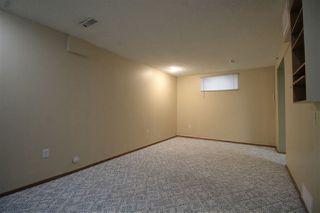 Photo 31: 3804 42 Street in Edmonton: Zone 29 House for sale : MLS®# E4209465