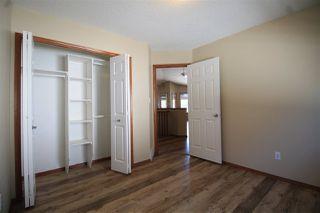 Photo 23: 3804 42 Street in Edmonton: Zone 29 House for sale : MLS®# E4209465