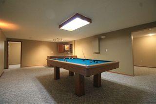 Photo 28: 3804 42 Street in Edmonton: Zone 29 House for sale : MLS®# E4209465
