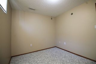 Photo 41: 3804 42 Street in Edmonton: Zone 29 House for sale : MLS®# E4209465