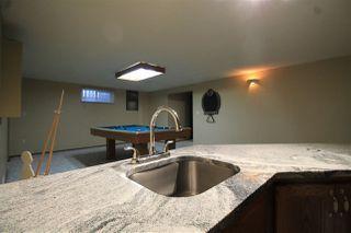 Photo 35: 3804 42 Street in Edmonton: Zone 29 House for sale : MLS®# E4209465