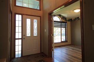 Photo 5: 3804 42 Street in Edmonton: Zone 29 House for sale : MLS®# E4209465