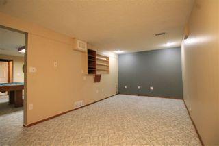 Photo 30: 3804 42 Street in Edmonton: Zone 29 House for sale : MLS®# E4209465