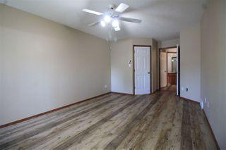 Photo 19: 3804 42 Street in Edmonton: Zone 29 House for sale : MLS®# E4209465