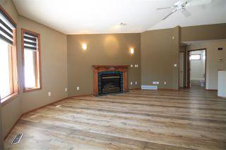 Photo 16: 3804 42 Street in Edmonton: Zone 29 House for sale : MLS®# E4209465