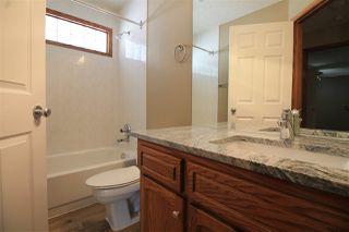 Photo 25: 3804 42 Street in Edmonton: Zone 29 House for sale : MLS®# E4209465