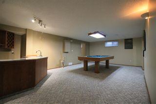 Photo 29: 3804 42 Street in Edmonton: Zone 29 House for sale : MLS®# E4209465