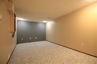 Photo 32: 3804 42 Street in Edmonton: Zone 29 House for sale : MLS®# E4209465