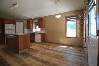 Photo 13: 3804 42 Street in Edmonton: Zone 29 House for sale : MLS®# E4209465