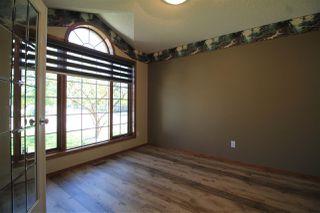 Photo 7: 3804 42 Street in Edmonton: Zone 29 House for sale : MLS®# E4209465