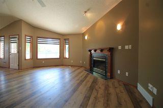 Photo 15: 3804 42 Street in Edmonton: Zone 29 House for sale : MLS®# E4209465