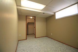 Photo 38: 3804 42 Street in Edmonton: Zone 29 House for sale : MLS®# E4209465