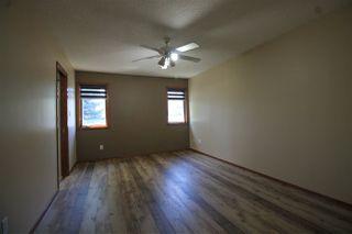 Photo 21: 3804 42 Street in Edmonton: Zone 29 House for sale : MLS®# E4209465