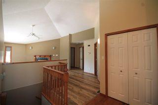 Photo 26: 3804 42 Street in Edmonton: Zone 29 House for sale : MLS®# E4209465