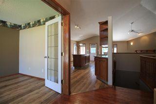 Photo 4: 3804 42 Street in Edmonton: Zone 29 House for sale : MLS®# E4209465