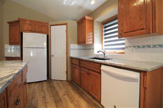 Photo 11: 3804 42 Street in Edmonton: Zone 29 House for sale : MLS®# E4209465