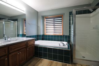 Photo 22: 3804 42 Street in Edmonton: Zone 29 House for sale : MLS®# E4209465