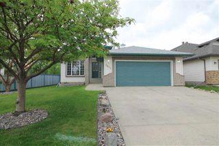 Photo 45: 3804 42 Street in Edmonton: Zone 29 House for sale : MLS®# E4209465
