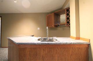 Photo 33: 3804 42 Street in Edmonton: Zone 29 House for sale : MLS®# E4209465