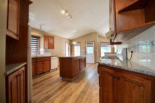 Photo 9: 3804 42 Street in Edmonton: Zone 29 House for sale : MLS®# E4209465