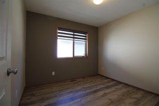 Photo 24: 3804 42 Street in Edmonton: Zone 29 House for sale : MLS®# E4209465