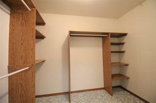Photo 39: 3804 42 Street in Edmonton: Zone 29 House for sale : MLS®# E4209465