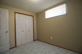 Photo 42: 3804 42 Street in Edmonton: Zone 29 House for sale : MLS®# E4209465