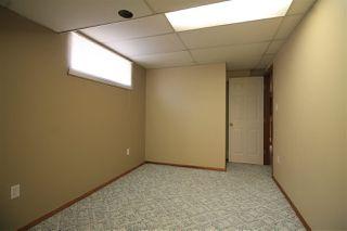 Photo 40: 3804 42 Street in Edmonton: Zone 29 House for sale : MLS®# E4209465