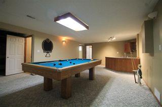 Photo 27: 3804 42 Street in Edmonton: Zone 29 House for sale : MLS®# E4209465