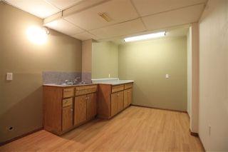 Photo 37: 3804 42 Street in Edmonton: Zone 29 House for sale : MLS®# E4209465