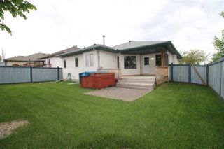 Photo 44: 3804 42 Street in Edmonton: Zone 29 House for sale : MLS®# E4209465