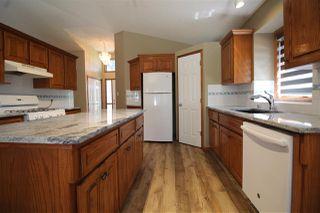Photo 1: 3804 42 Street in Edmonton: Zone 29 House for sale : MLS®# E4209465