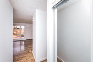 Photo 3: 603 ABBOTTSFIELD Road in Edmonton: Zone 23 Townhouse for sale : MLS®# E4212600