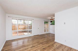 Photo 5: 603 ABBOTTSFIELD Road in Edmonton: Zone 23 Townhouse for sale : MLS®# E4212600