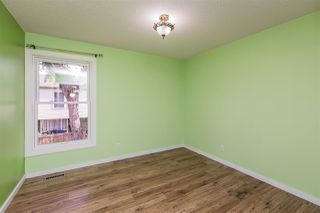 Photo 22: 603 ABBOTTSFIELD Road in Edmonton: Zone 23 Townhouse for sale : MLS®# E4212600