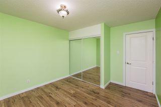 Photo 24: 603 ABBOTTSFIELD Road in Edmonton: Zone 23 Townhouse for sale : MLS®# E4212600