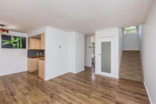 Photo 6: 603 ABBOTTSFIELD Road in Edmonton: Zone 23 Townhouse for sale : MLS®# E4212600