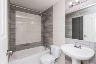 Photo 13: 603 ABBOTTSFIELD Road in Edmonton: Zone 23 Townhouse for sale : MLS®# E4212600