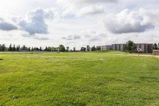 Photo 37: 603 ABBOTTSFIELD Road in Edmonton: Zone 23 Townhouse for sale : MLS®# E4212600
