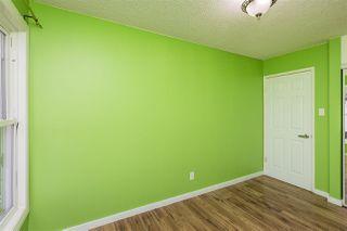 Photo 21: 603 ABBOTTSFIELD Road in Edmonton: Zone 23 Townhouse for sale : MLS®# E4212600
