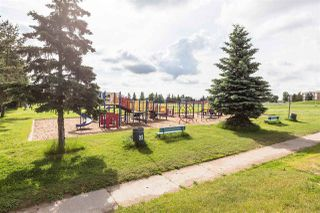 Photo 36: 603 ABBOTTSFIELD Road in Edmonton: Zone 23 Townhouse for sale : MLS®# E4212600