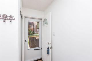 Photo 4: 603 ABBOTTSFIELD Road in Edmonton: Zone 23 Townhouse for sale : MLS®# E4212600