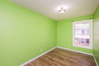 Photo 19: 603 ABBOTTSFIELD Road in Edmonton: Zone 23 Townhouse for sale : MLS®# E4212600