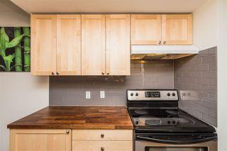 Photo 12: 603 ABBOTTSFIELD Road in Edmonton: Zone 23 Townhouse for sale : MLS®# E4212600