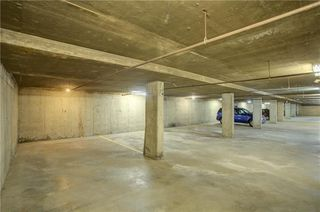 Photo 20: 117 3730 50 Street NW in Calgary: Varsity Apartment for sale : MLS®# A1032433
