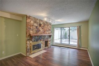 Photo 10: 3730 50 Street NW in Calgary: Varsity Apartment for sale : MLS®# A1032433