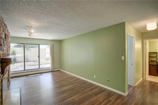Photo 9: 3730 50 Street NW in Calgary: Varsity Apartment for sale : MLS®# A1032433