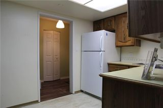 Photo 3: 117 3730 50 Street NW in Calgary: Varsity Apartment for sale : MLS®# A1032433