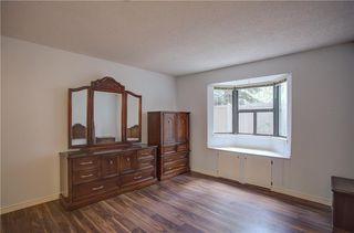 Photo 15: 117 3730 50 Street NW in Calgary: Varsity Apartment for sale : MLS®# A1032433