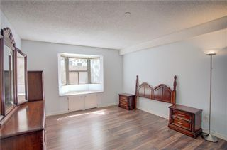 Photo 13: 117 3730 50 Street NW in Calgary: Varsity Apartment for sale : MLS®# A1032433